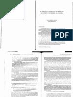 AGUIAR & MATTOS. Autorização Especial de Pesquisa no Direito Brasileiro.pdf