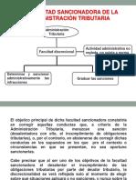 facultadsancionadora-140511153710-phpapp02
