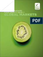 BRC_Global_Standard_for_Food_Safety_Issue_7_Global_Markets_PDF_English.pdf