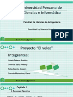 proyectotallermecanico-140610143844-phpapp02