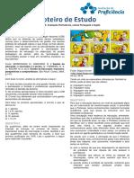 Avaliação Proficiência_Letras Portugues e Inglês_Questões