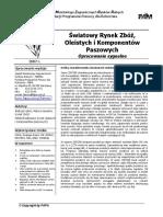 zb_ol2007.pdf