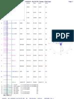 Ret630 - Diferencial Wavewin 1