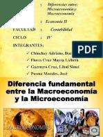 Economia - Grupo 1