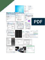 Imagenes practica informatica