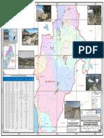 20_Region_Moquegua.pdf