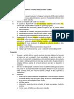 Actividad de Patomecanica Columna Lumbar[4521]