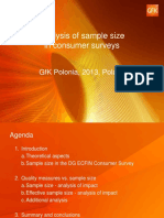 pl-gfk_k._pusczak_-_sample_size_in_customer_surveys_v2_2.pdf