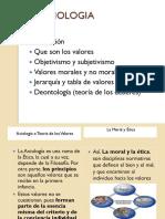 AXIOLOGIA_Y_VALORES.pptx