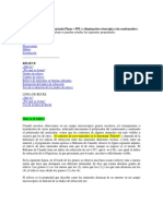 Mineralogia Optica (Dorronsoro y Garcia)(2 de