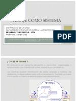 Sistema Paisaje Ago 14 2015