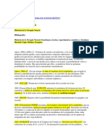 Historia de la Tx Nral_Ricardo Véjar.docx