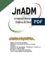 SPDD_U2_EA_HEAA