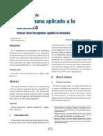 1285-2995-1-PB - Reconocimento de voz humana aplicado a la domótica.pdf