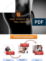 Cancer Prostata NH