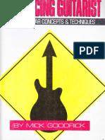 262785100-Mick-Goodrick-The-Advancing-Guitarist-pdf.pdf