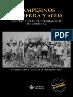 Campesinos de Tierra y Agua Cordoba_baja
