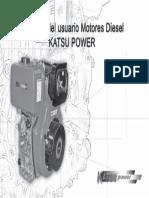 manual-usuario-motores-diesel-katsu-power.pdf