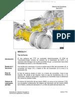 manual-tren-fuerza-camion-777g-caterpillar-sistemas-hidraulicos-circuitos-componentes-transmision-conexiones-funciones.pdf