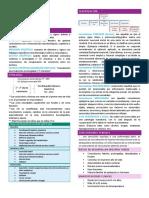 SINDROME CONVULSIVO.pdf