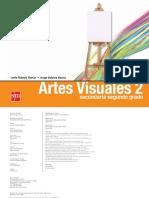 1erbloque-artes2