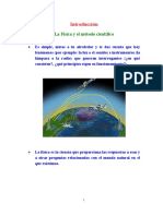 Física 1 - Manual 2013-2 (1)