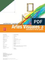 1erbloque-artes3