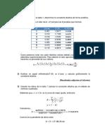 1.-Constantes-elásticas-1-1