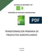Módulo Transformación Primaria.docx