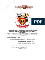 SUPERVISION Y CONTROL DE BAJA  POTENCIA EN PANADERIA.docx