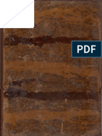 Leis da Boa Razão - Pombalinas.pdf