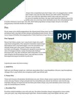 25_NavigasiTutoria.pdf
