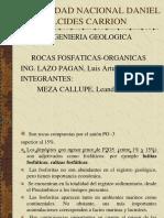 14 ROCAS FOSFATICAS-ORGANICAS.ppt