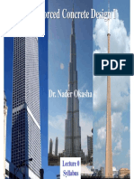 302999657-Reinforced-Concrete-Design-I.pdf