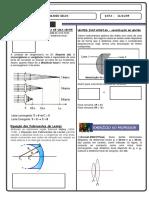 Lentes Esféricas 2 _2009_.pdf