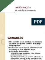 1-Programacion en Java (1)