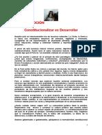15 LIBRO DERECHO CONSITUTCIONAL ESPECIAL.pdf