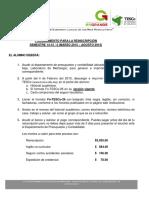 procedimiento_reinscripcion.pdf