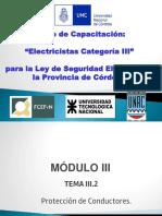 Módulo III, Tema III.2.pdf