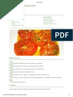 Actifry, recetas rapidas, saludables _ Actifry 365.pdf
