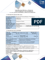 Guía de Actividades y Rúbrica de Evaluación - Fase 7 - Ciclo de Problemas 2