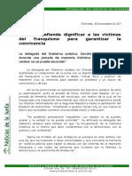 Nota-Memoria Histórica.doc