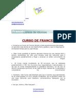 Curso de Frances en 218 paginas.pdf
