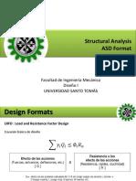 ASD_structural code_2016-02.pdf