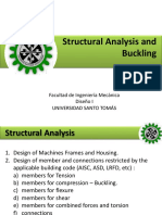 Structural_Analysis-2016-02v2.pdf