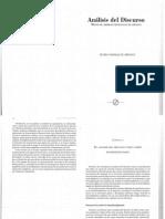 Análisis del discurso. Cap.1. Elvira Arnoux.pdf