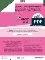 enem2016-2_1dia_prova.pdf