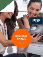 FOLLETO_PARA_INCORPORAR_UNIQUE.pdf