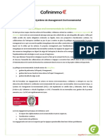 [polenv - fr] politique environnementale.pdf