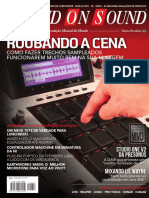 Revista SoS vol 18